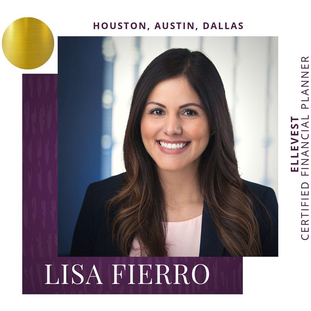 Lisa-Fierro-Ellevest-Financial-Planner