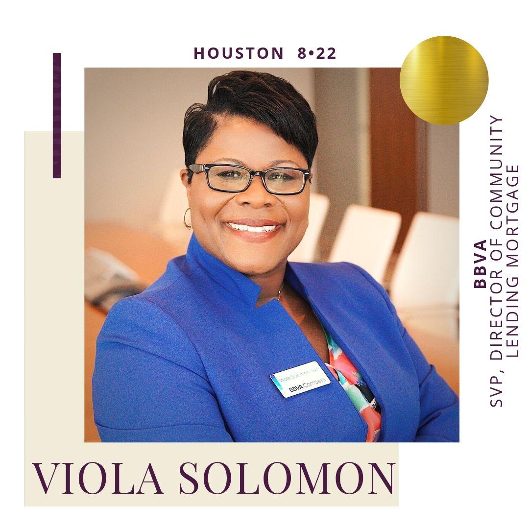 Viola-Solomon-BBVA