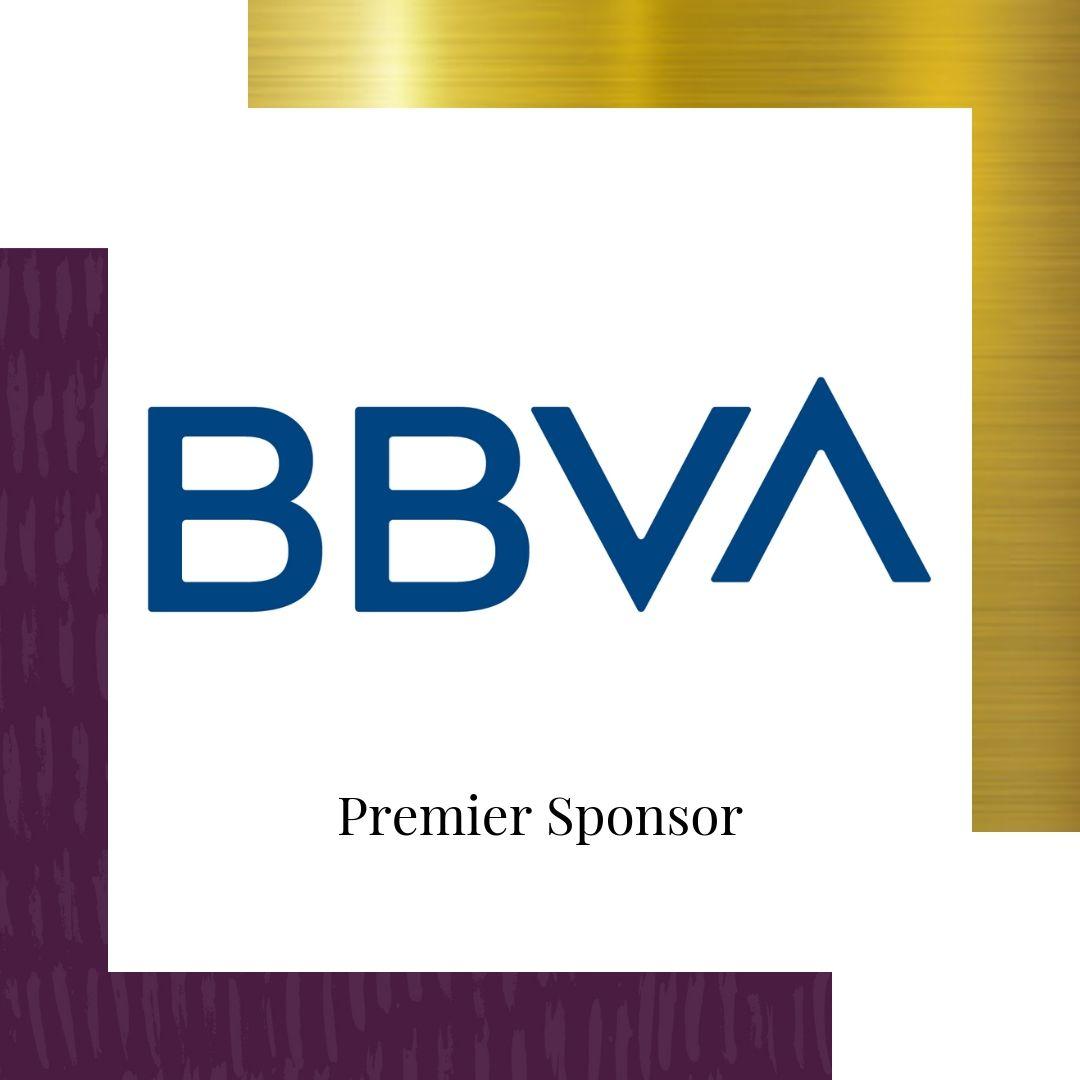BBVA sponsor.jpg