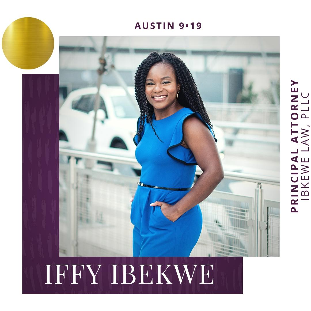 Iffy-Ibekwe-Texas-Estate-Lawyer.jpg
