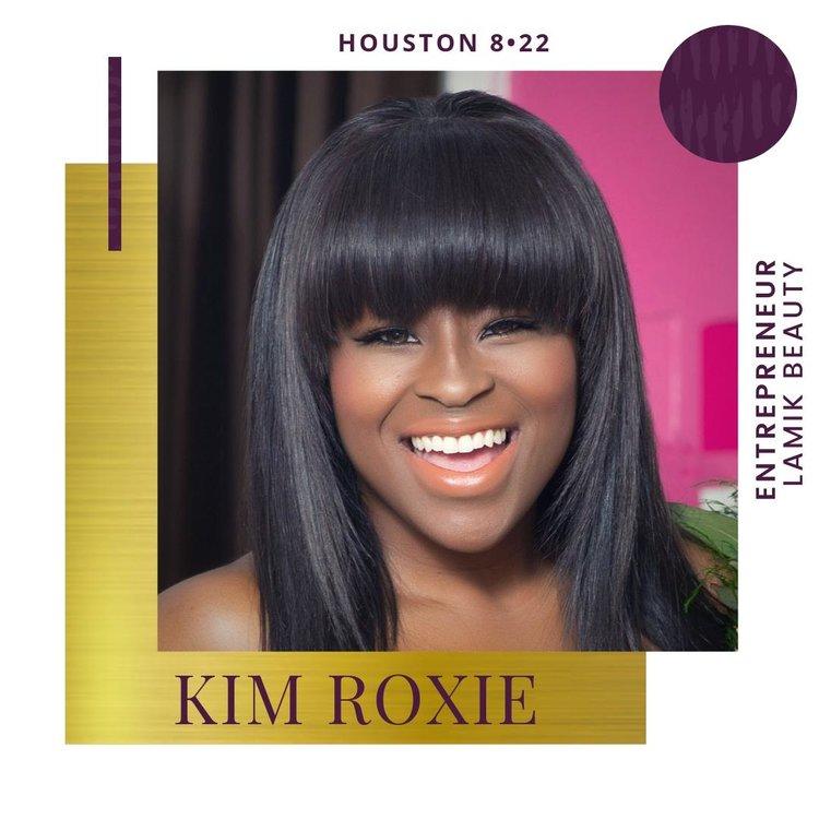 Kim-Roxie-LAMIK-Beauty.jpg