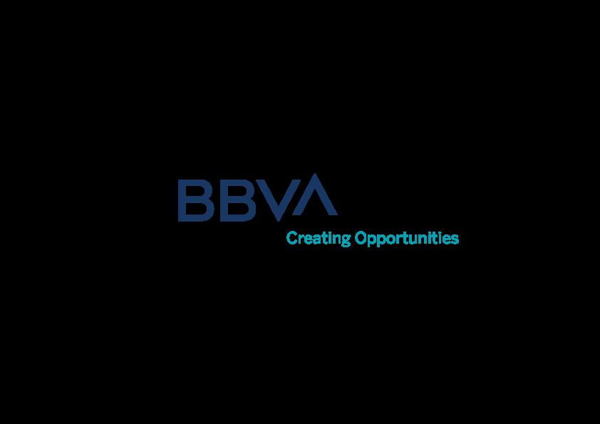 BBVA_TAGLINE_ENG_CMYK (vector).png