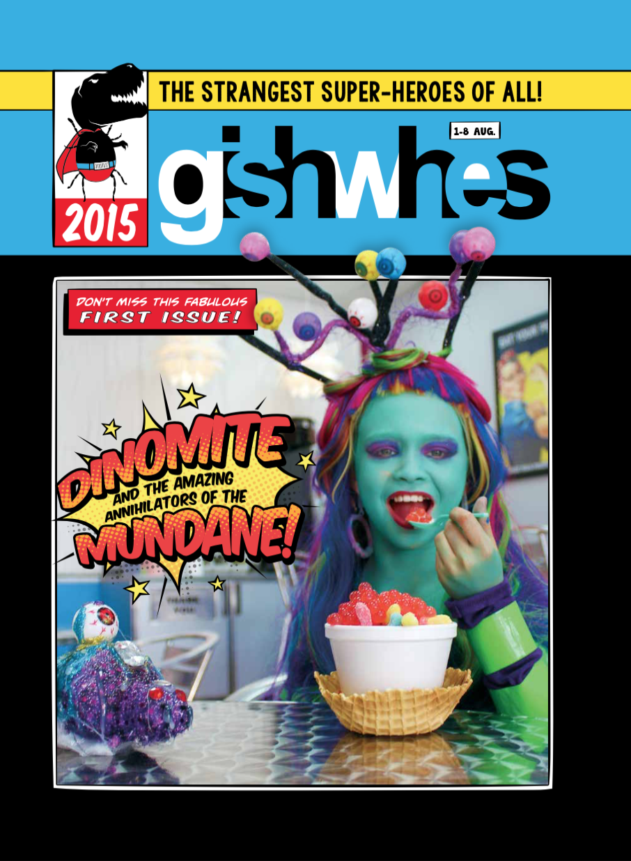 gishwhes_annual_2015_cover.png