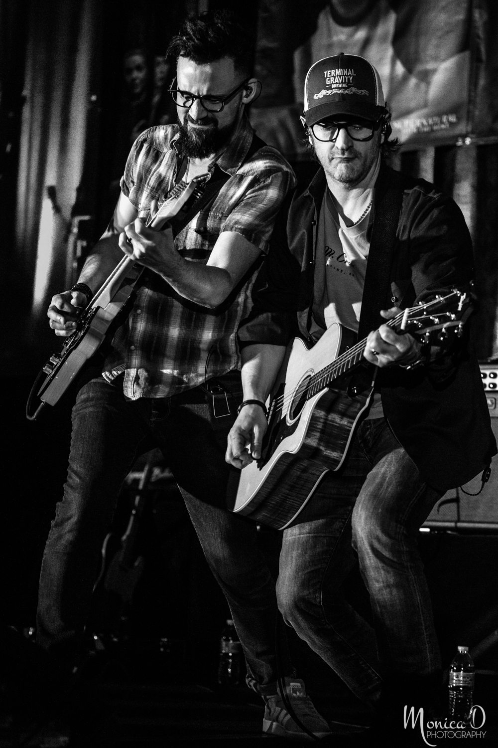 Louden Swain Saturday Night Special