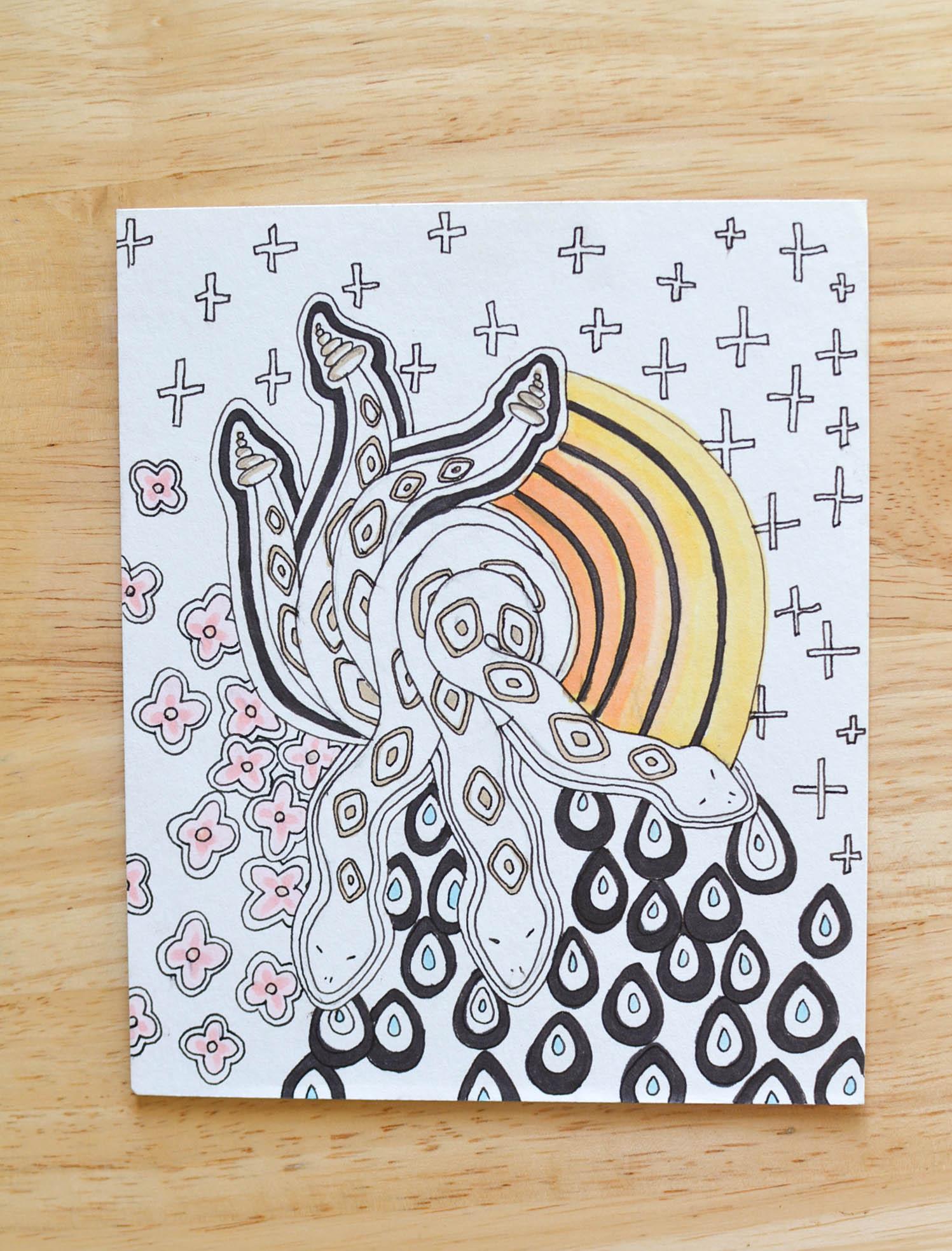 Drawing (0010 of 62).jpg