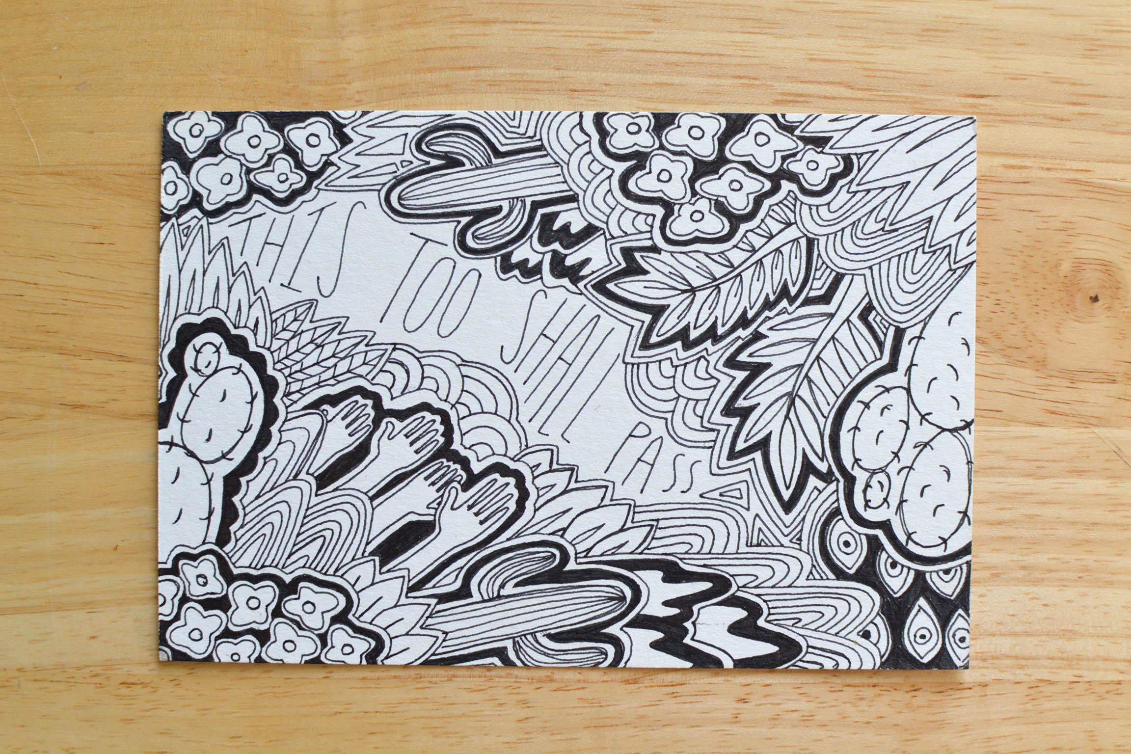 Drawing (0025 of 62).jpg