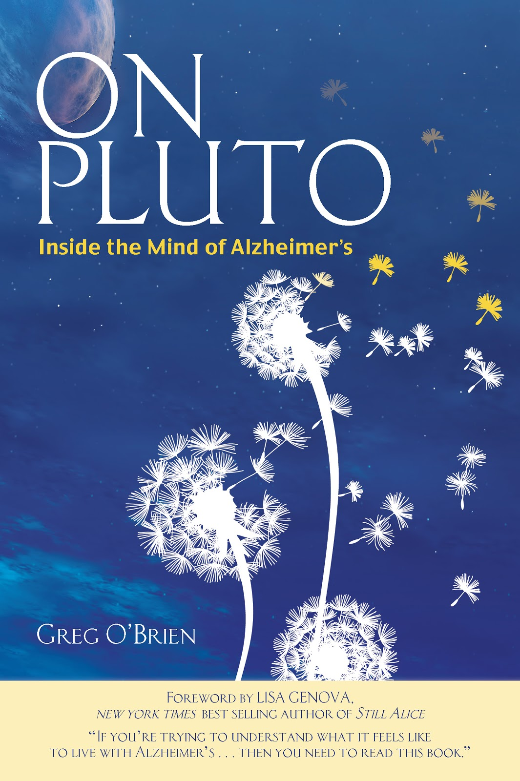 Pluto_cover.jpg