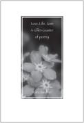 poetry-book-with-keyline-cmyk-18-2-13.jpg