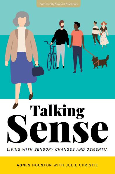 Talking sense.png
