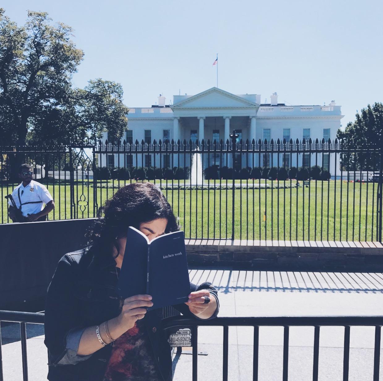 KW-whitehouse.JPG