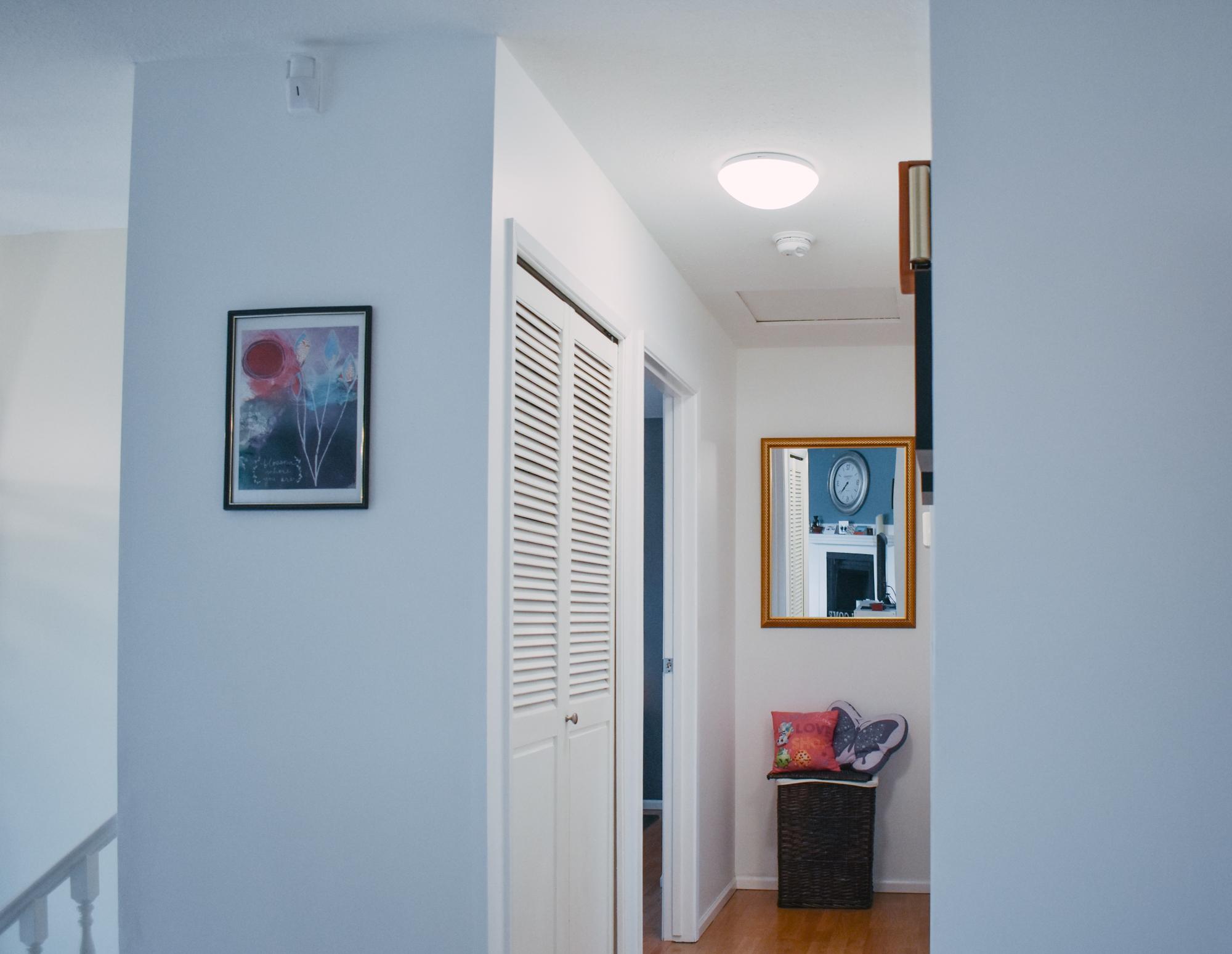 new-home-12.jpg