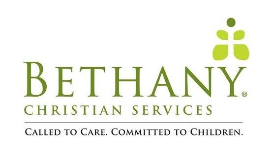 Bethany+logo.jpg