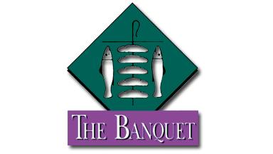 TheBanquet.png