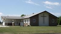 Bethel-Lutheran.jpg