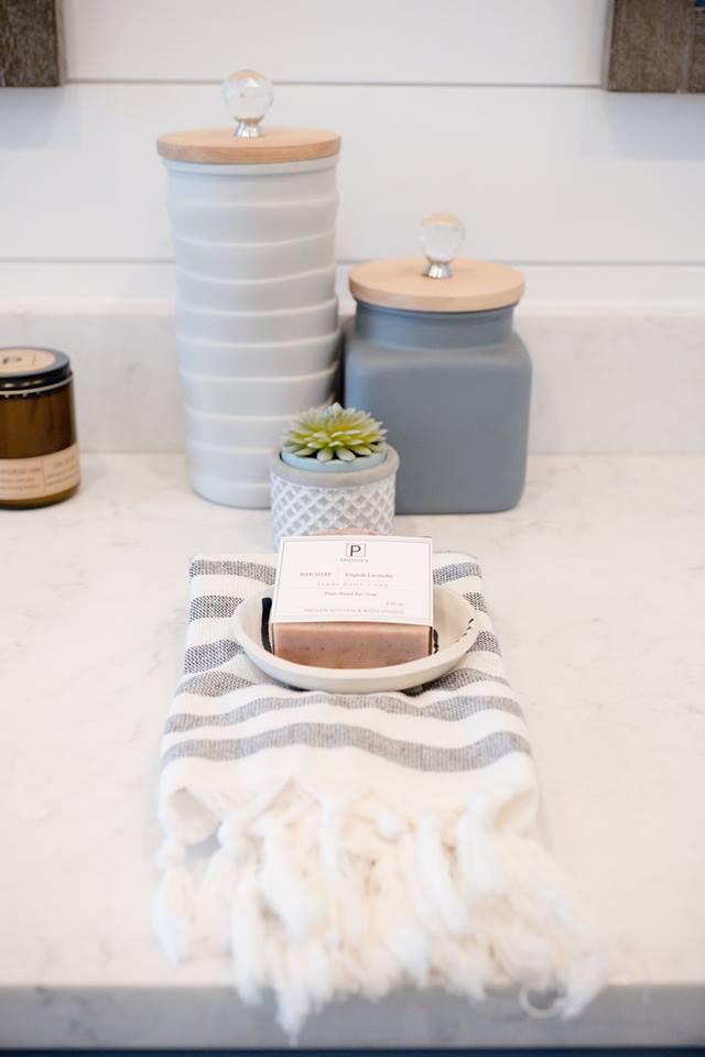 Proven Bar Soap.jpg