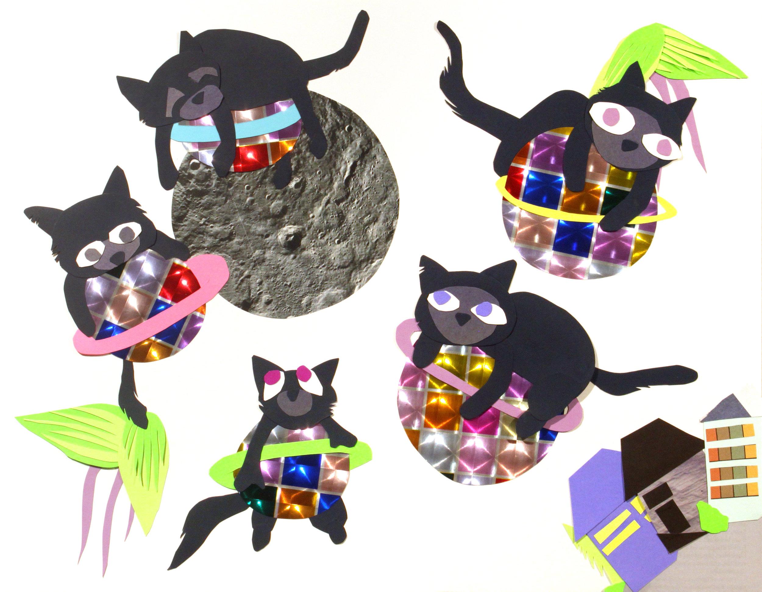 cat_party (1).jpg