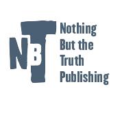 nbt logo.jpg