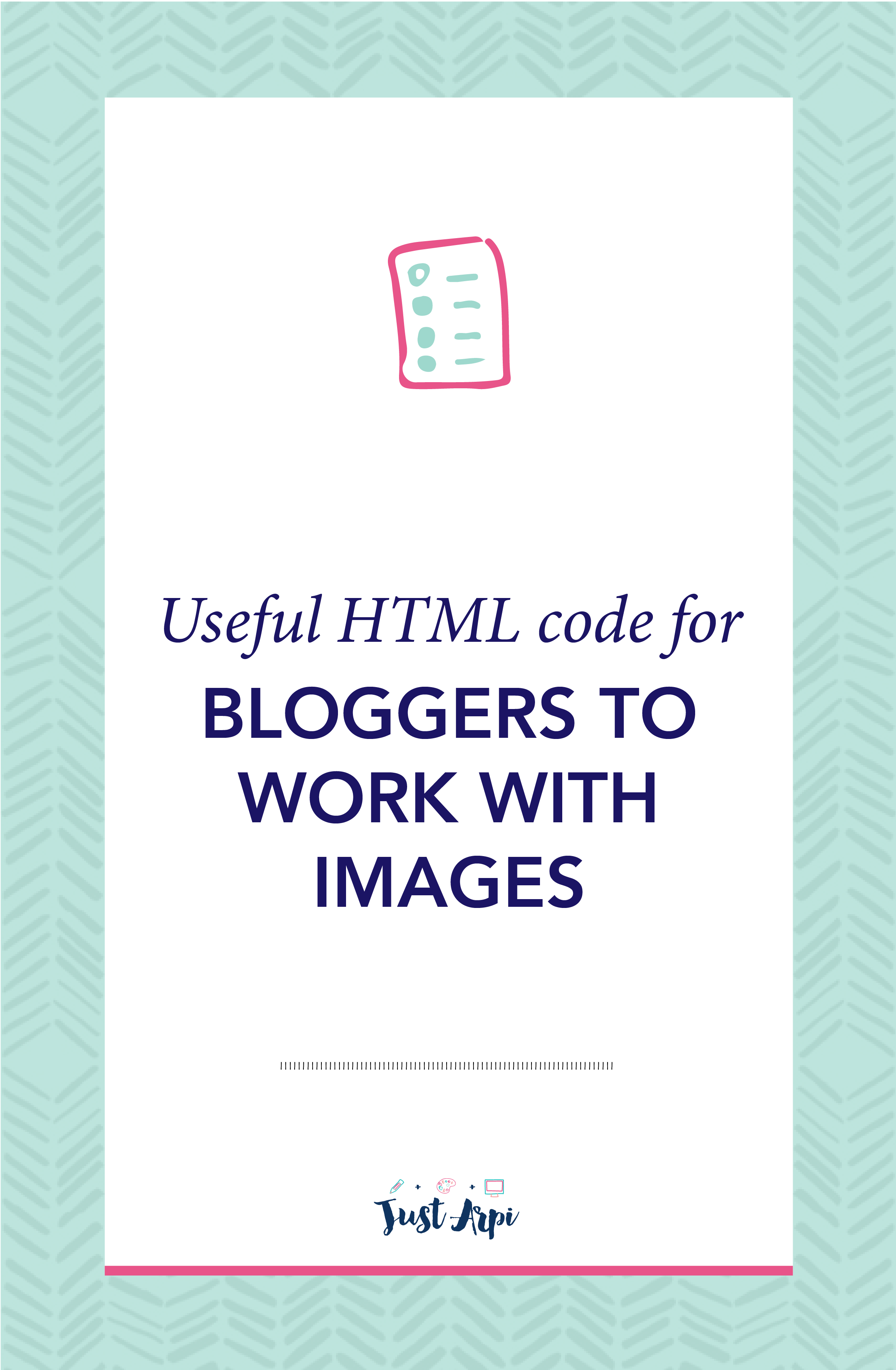 HTML code for images for bloggers-04