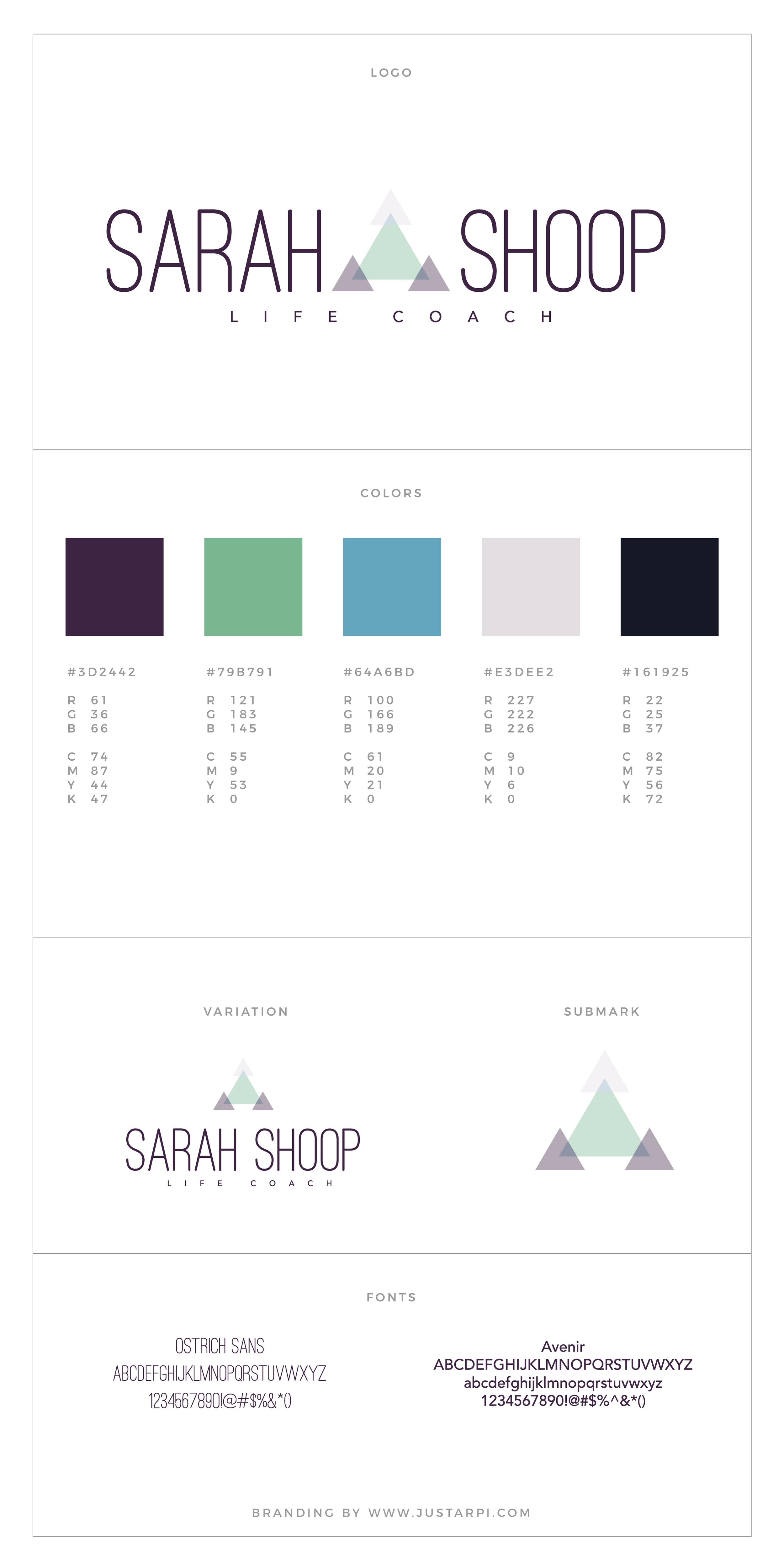 Sarah-Shoop-04.png