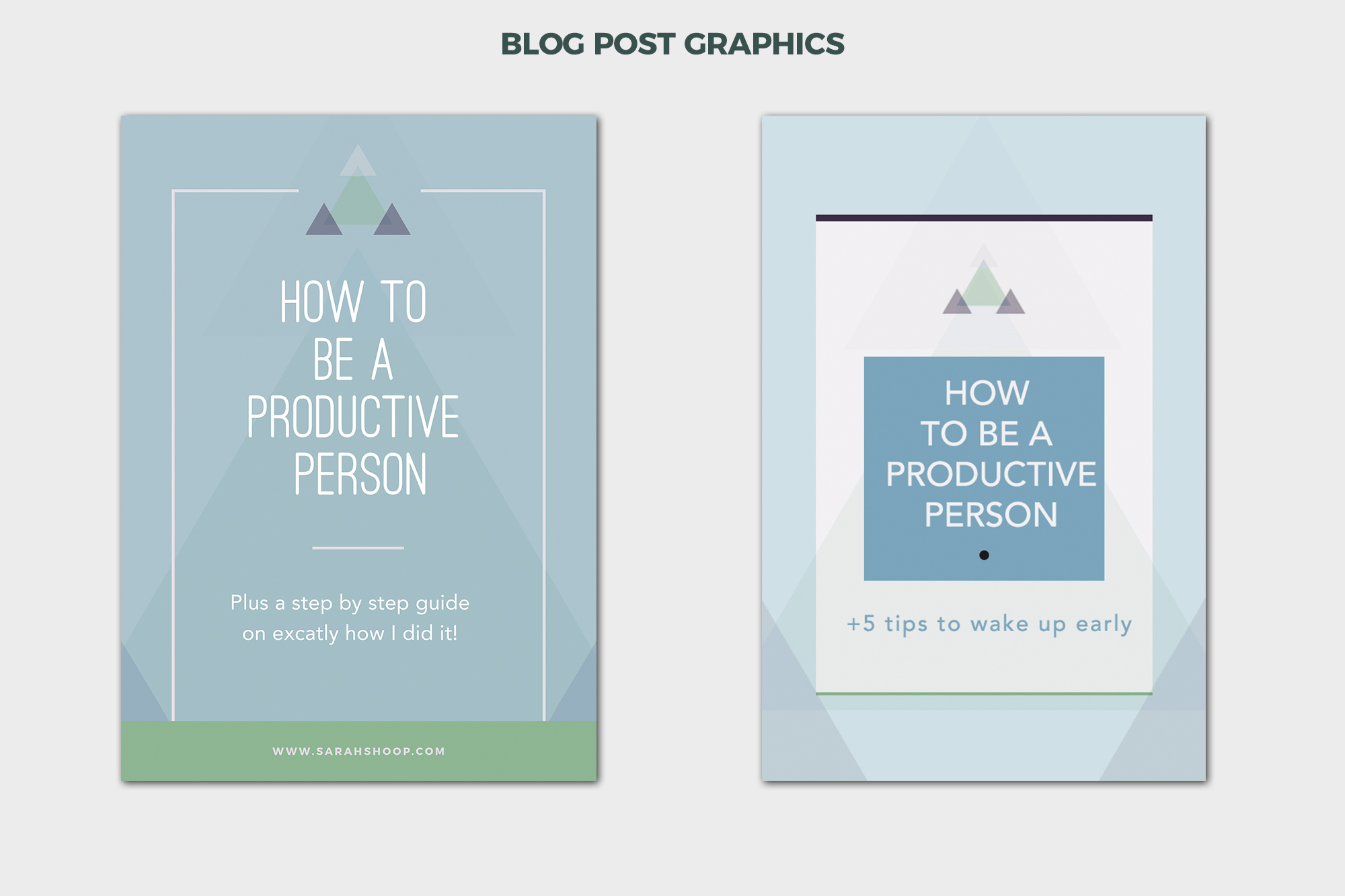 blog-post-graphics.jpg
