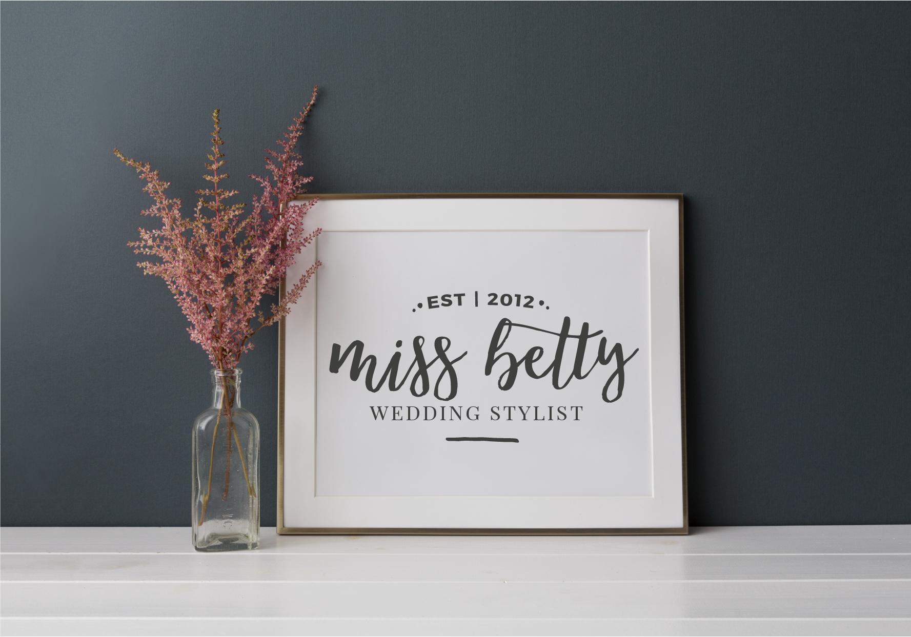 miss betty_Original file-10.png