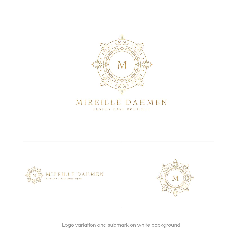 Luxury cake boutique premade logo branding kit-02.png