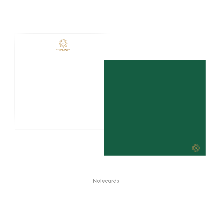Luxury cake boutique premade logo branding kit-04.png
