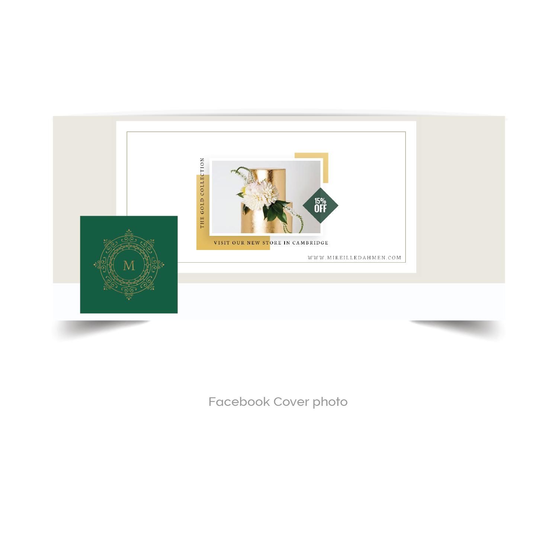 Luxury cake boutique premade logo branding kit-06.png