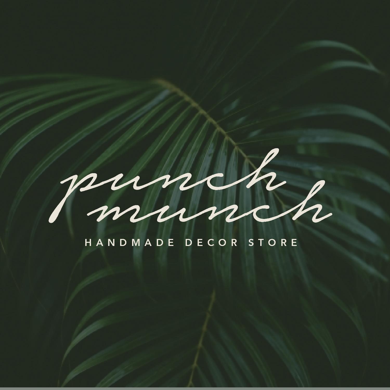 Homemade decor store logo branding kit premade-01.jpg