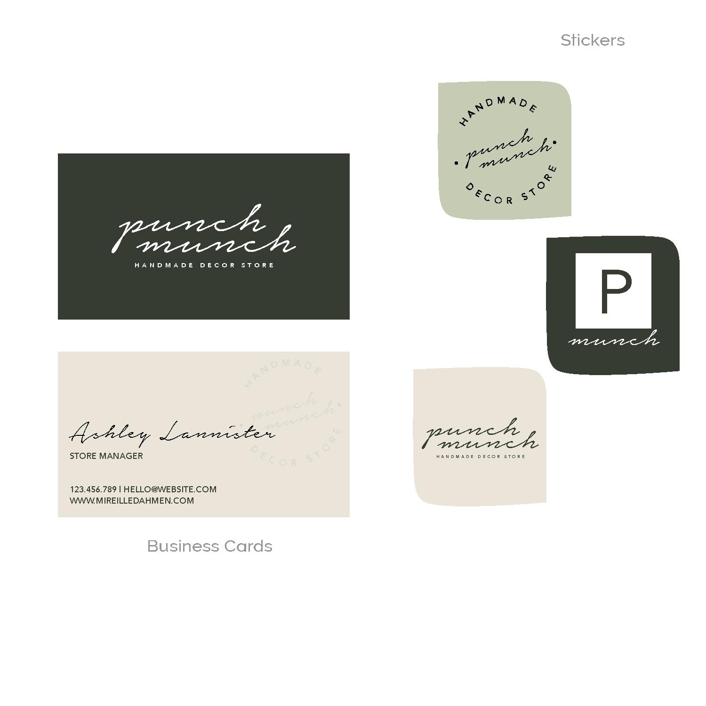 Homemade decor store logo branding kit premade-05.jpg