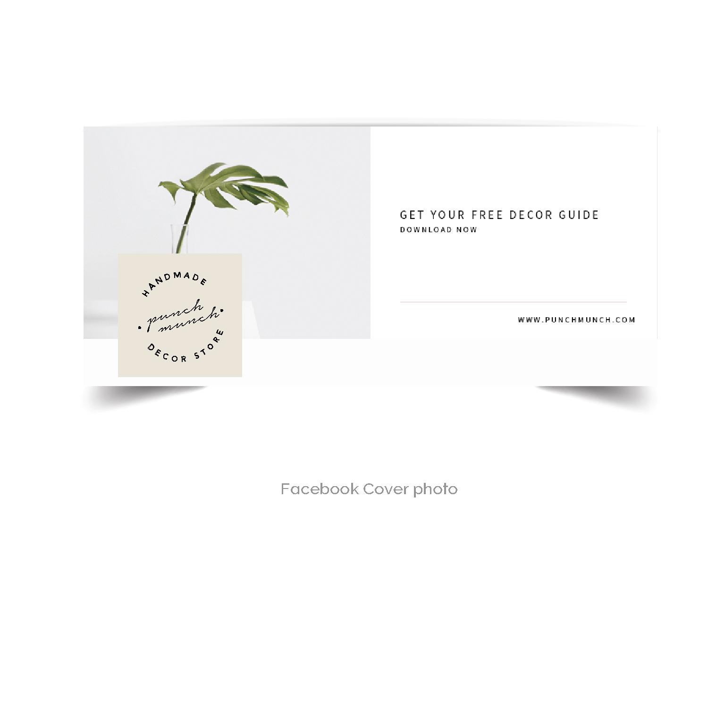 Homemade decor store logo branding kit premade-06.jpg