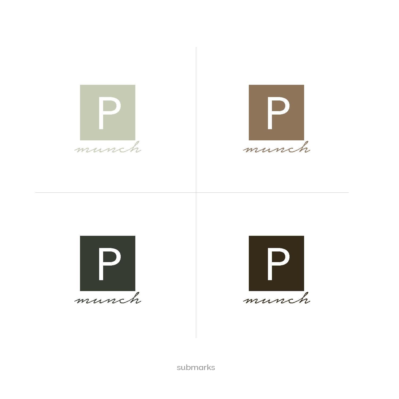 Homemade decor store logo branding kit premade-07.jpg