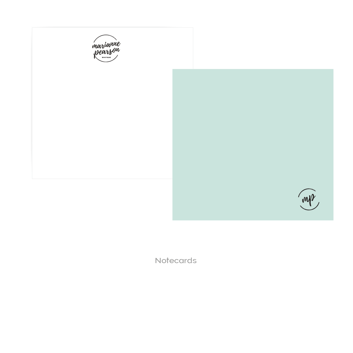 boutique premade logo Branding kit package-04.png