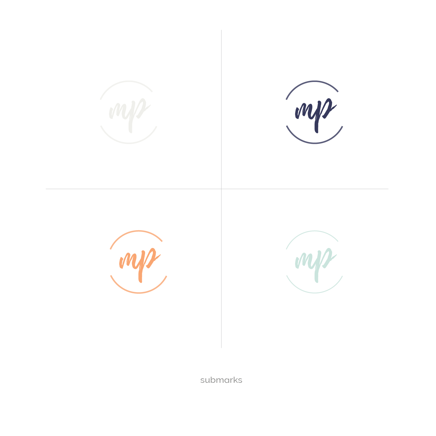 boutique premade logo Branding kit package-07.png