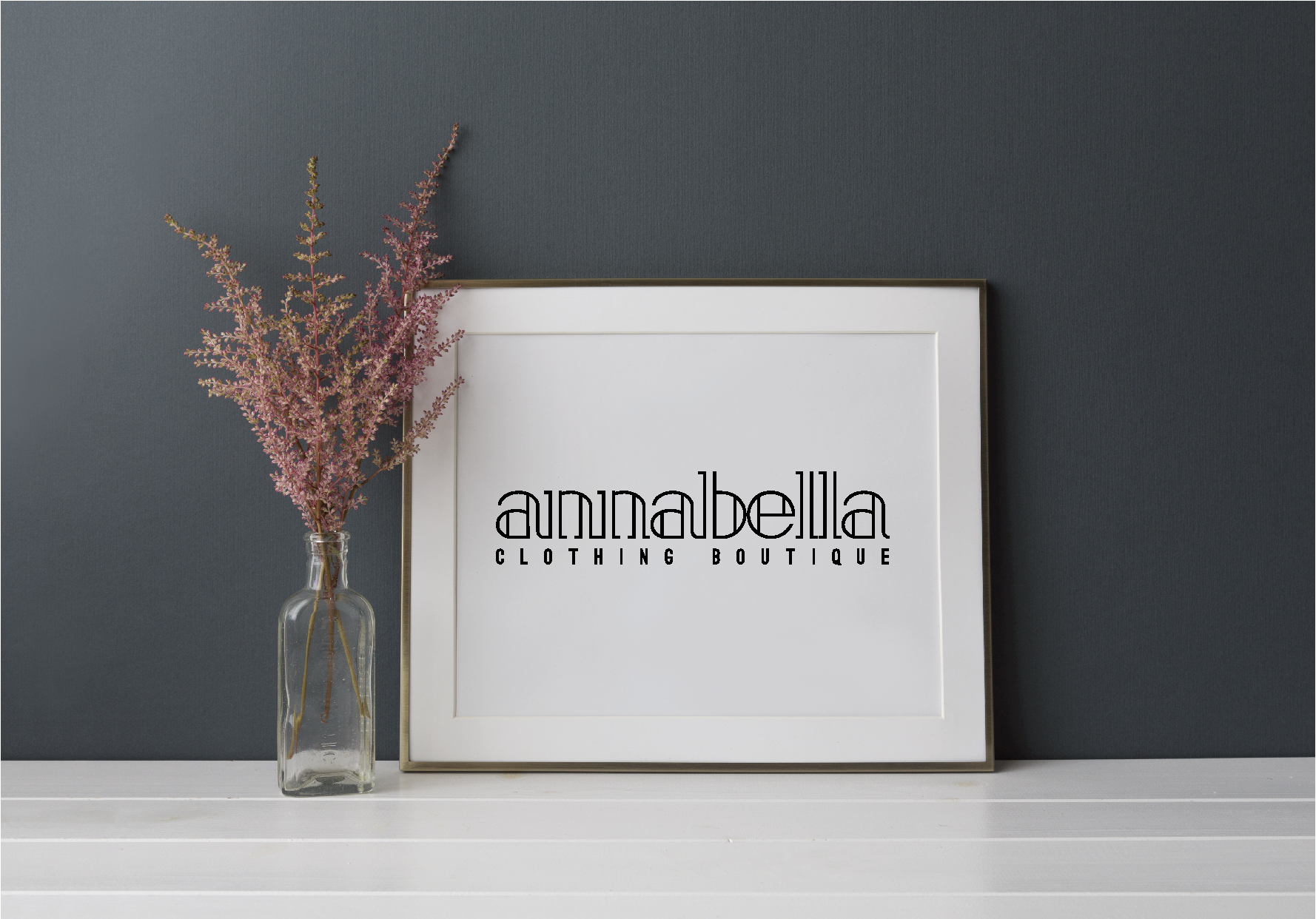 clothing boutique branding kit logo premade package-11.png