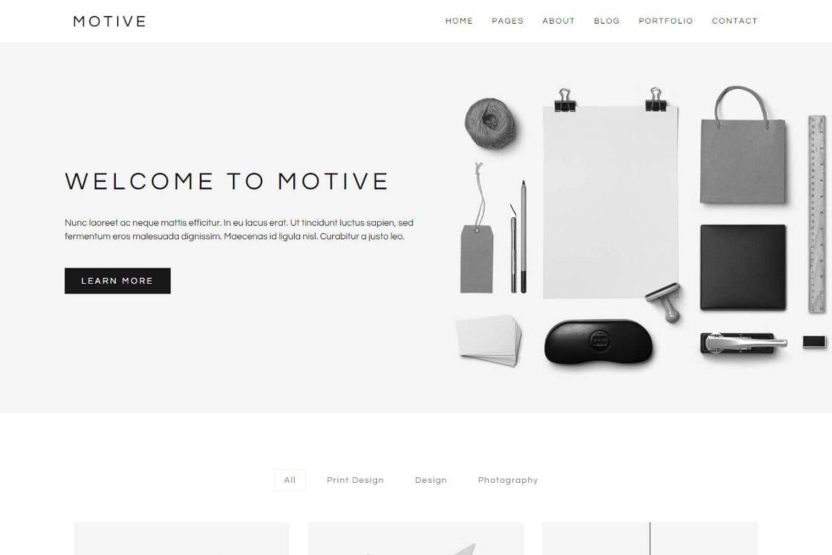 motive_preview_2-.jpg