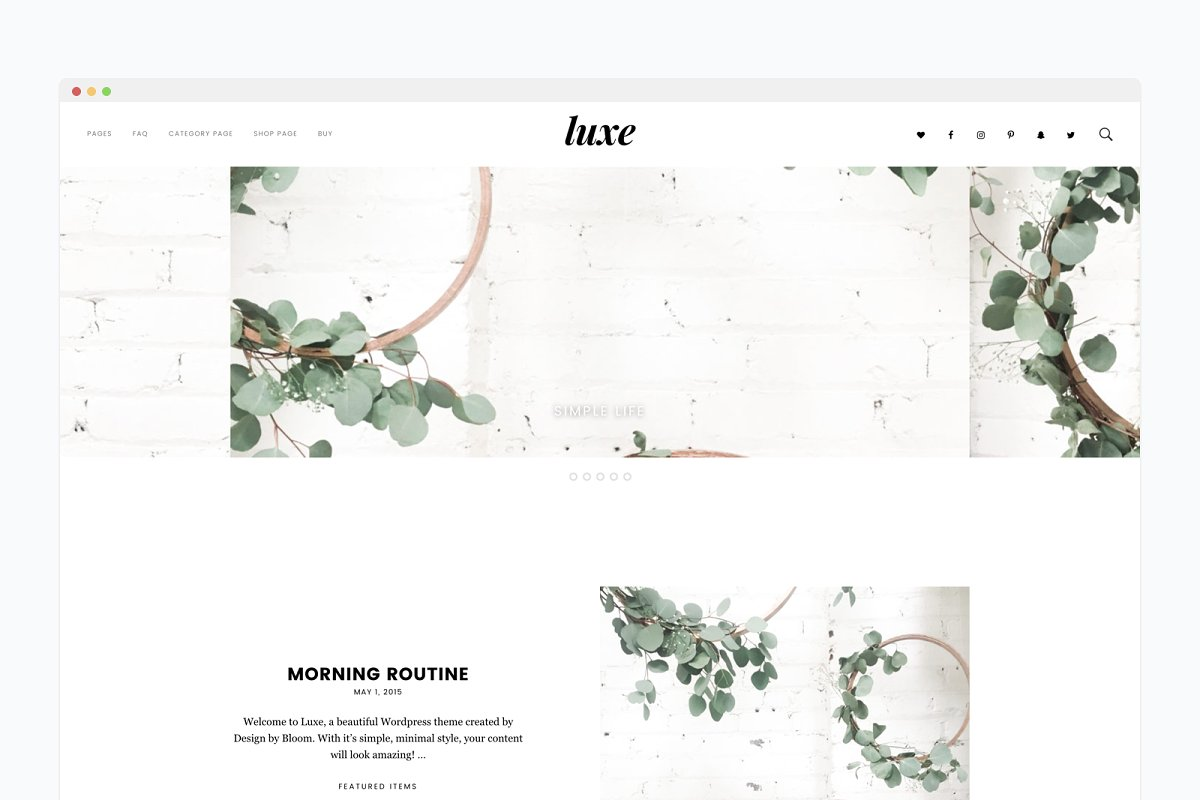luxe-browser-.jpeg
