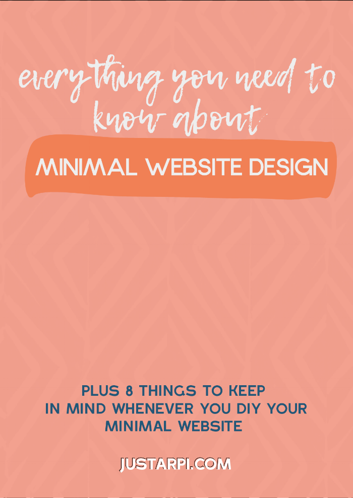 Everything you need to know about minimal website design-43.png