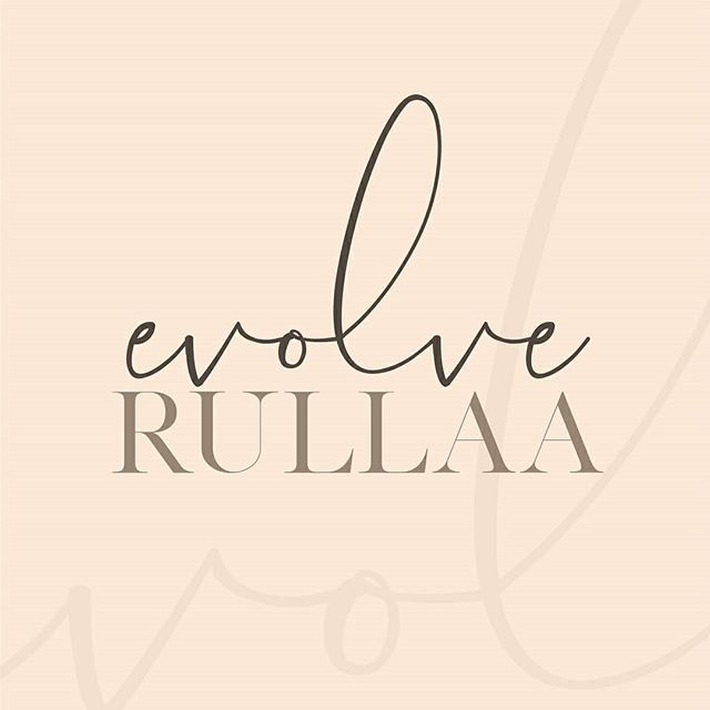 So I've decided to get back to posting my designs on my feed, I've been wanting to change my feed layout. So, yeah, posting a logo that went out a few months ago! :) ⠀⠀⠀⠀⠀⠀⠀⠀⠀ This particular logo is designed for a very special client, who started a fashion brand to help kids in need of education! I designed their branding and website for this brand. ⠀⠀⠀⠀⠀⠀⠀⠀⠀ ⠀⠀⠀⠀⠀⠀⠀⠀⠀ #logodesigner #logodesigns #logoinspirations #graphicgang #logoinspire #logomaker #logonew #logodesigners #logodaily #logowork #logodesigning