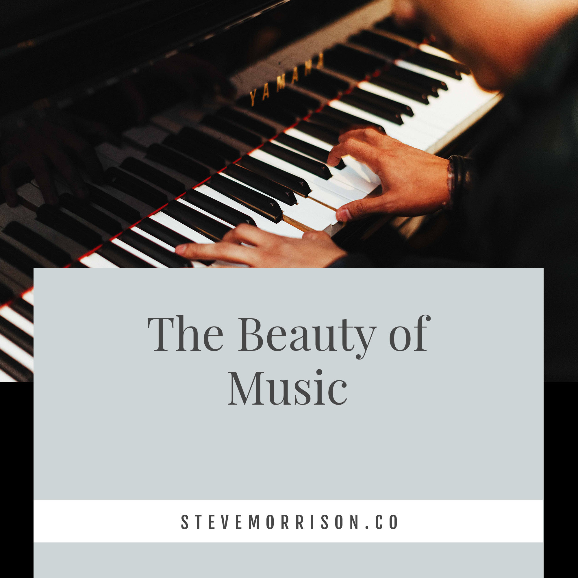 The beauty of music.jpg