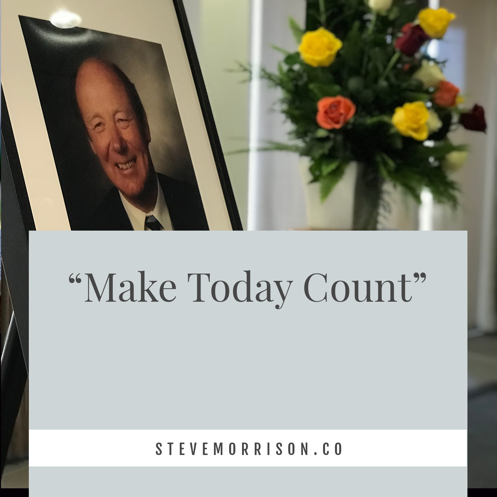 Make Today Count.jpg