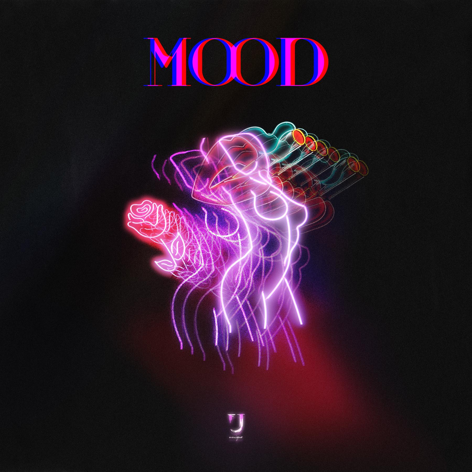 Mood 3.JPG