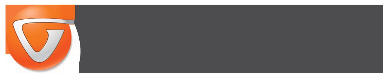 Vanguard_logo_horizontal-3D-final.png