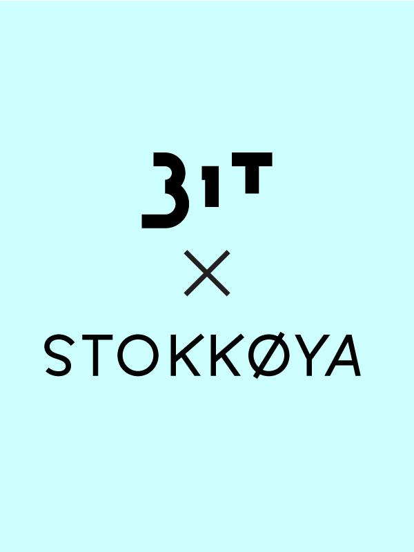 31T-x-Stokkoya.jpg