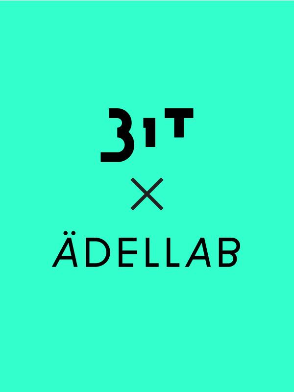 31T-x-Adellab.jpg