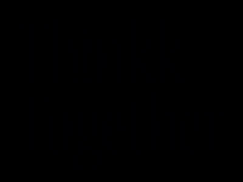 Thinkk-Together-Logo.png