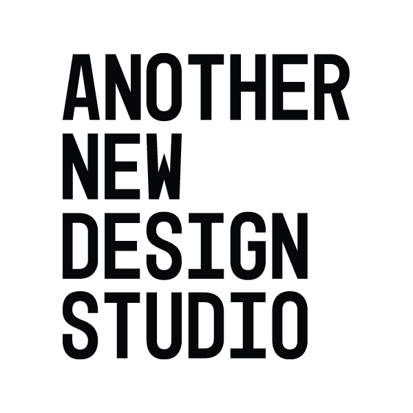 Another New Design Studio logo.png