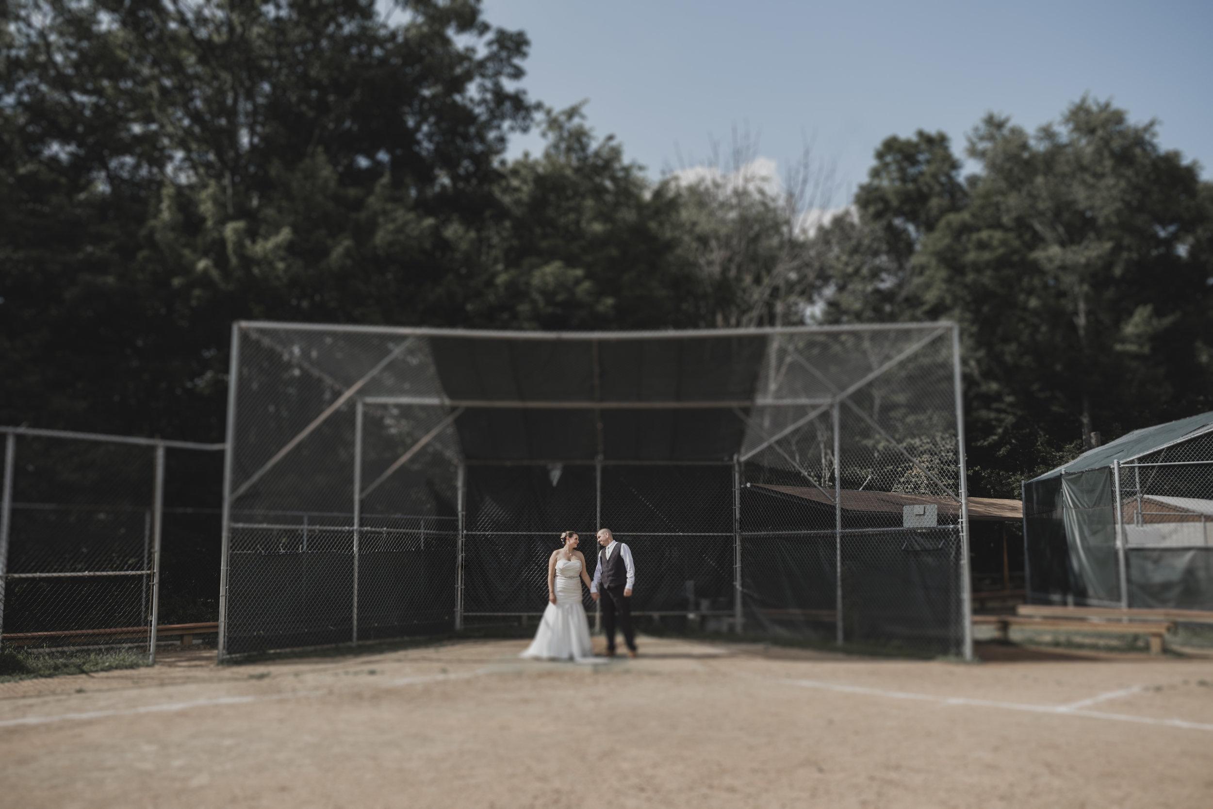 Lindsay & Rob Wedding-449.jpg
