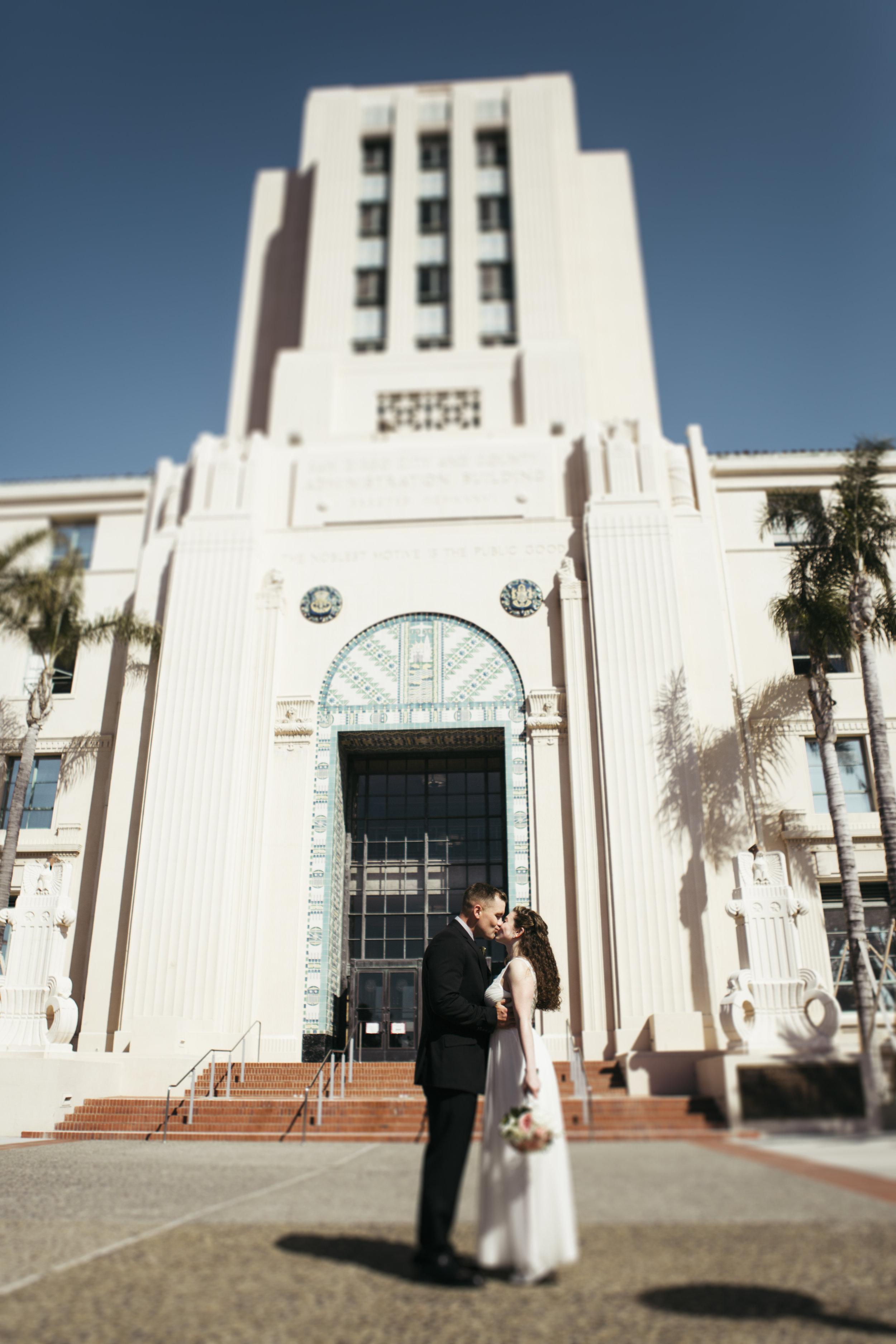 Kelsey & Ryan Courthouse Wedding- alexphillipsphotography-147-Edit-2.jpg