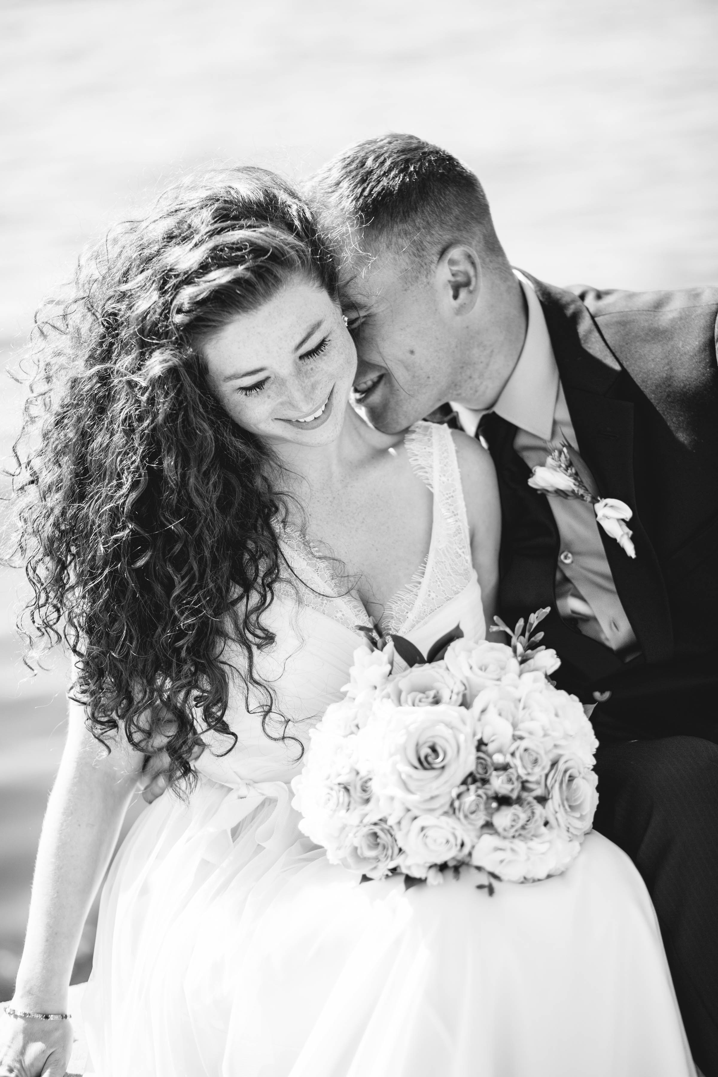 Kelsey & Ryan Courthouse Wedding- alexphillipsphotography-221-3.jpg